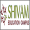 Shivam Science College, Anand