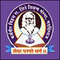 Shivraj College Arts Commerce and DS Kadam Science College, Kolhapur