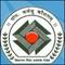 Shivnagar Vidya Prasarak Mandal's College of Commerce Science and Computer Education, Pune