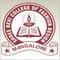 Shree Devi College of Fashion Design, Mangalore