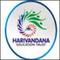 Harivandana College, Rajkot