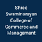 Shree Swaminarayan College of Commerce and Management, Bhavnagar