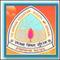 Shri KM Savjani and Smt KK Savjani BBA BCA College, Veraval