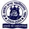 Shri Agrasen Girls PG College, Dausa