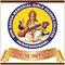 Sri Ganga Memorial Girls Degree College, Barabanki