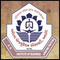 Shri DN Institute of Business Administration, Anand