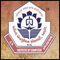 Shri DN Institute of Computer Application, Anand