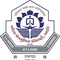 Shri DN Institute of PG Studies in Commerce, Anand