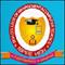 SIGA College of Management and Computer Science, Villupuram