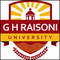 GH Raisoni University, Chhindwara