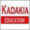 Kusumben Kadakia Arts and Commerce College, Ankleshwar