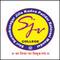 Smt SJ Varmora BBA and BCA Mahila College, Surendranagar