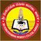 Sri Venkataramana Women's College,  Karkala