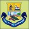 Srimath Sivagnana Balaya Swamigal Tamil Arts Science College, Villupuram