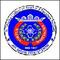 Saint Mary's College of Teacher Education, Shillong