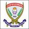 St Soldier Degree College, Jalandhar