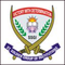 St Soldier Degree College, Phagwara