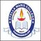 Stella Maris College of Commerce and Industry, Ernakulam