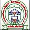 Subramaniam Arts and Science College, Namakkal
