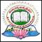 SVB Government Degree College, Kurnool