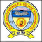 Swami Shukdevanand Postgraduate College, Shahjahanpur