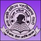 Tukaram Krishnaji Kolekar Arts and Commerce College, Nesari