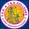 TSR and TBK Degree College, Visakhapatnam