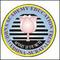 Udhna Citizen Commerce College, Surat
