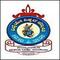 Vidyavahini First Grade College, Tumkur
