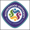 Motherhood University, Roorkee