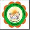 Viswabharathi SN Arts and Science College, Kottayam