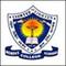 Womens College, Nizamabad