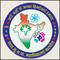 Government Mukut Dhar Pandey College, Katghora