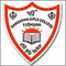 Ramgarhia Girls College, Ludhiana