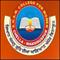 Sant Hari Singh Memorial College for Women, Hoshiarpur