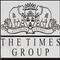 Times School Of Journalism, New Delhi
