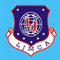 LJ Institute of Computer Applications, Ahmedabad