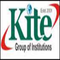 KITE School of Engineering and Technology, Meerut