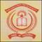 Government Pataleshwar College, Masturi