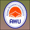 Assam Women's University, Jorhat