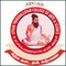 Ayyan Thiruvalluvar College of Arts and Science, Coimbatore