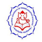 Gujarat University of Transplantation Sciences, Ahmedabad