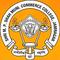 Shree MP Shah Municipal Commerce College, Jamnagar