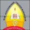 Mar Augusthinose College, Ramapuram