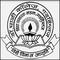 Dr Ghali College, Kolhapur