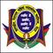 Ismail National Mahila PG College, Meerut