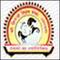 Dr Panjabrao Deshmukh Polytechnic, Amravati