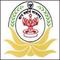 Shree Samarth Polytechnic, Ahmednagar
