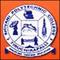 JJ Polytechnic College, Tiruchirappalli