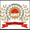 Sevdie Institute of Management and Technology, Lucknow